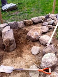 StonePlanters2